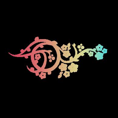 logo couleur - copie