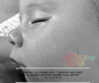 Sophro allaitement