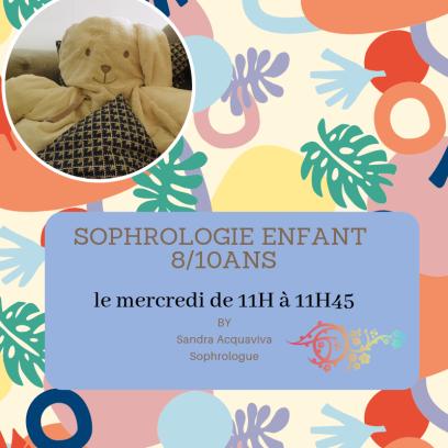 SOPHROLOGIE ENFANT 8_10ANS