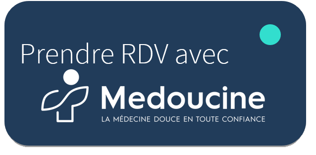 bouton+medoucine+2019